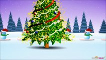 Christmas Songs | Christmas Carols | Top Christmas Songs & Popular Christmas Carols Collec