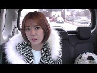 허윤미허니TV 위글위글 댄스 배우기 - [3]