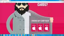 Build A 2016 Free iTunes Gift Card You Can Be Proud Of