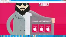 50 Lessons About 2016 Free iTunes Gift Card You Need To Learn Before You Hit 40