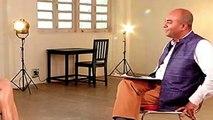 Bhupendra Chaubey DEFENDS Himself, BlAMES Sunny Leone!