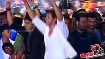 Hrithik & Tiger Paid Tribute To Michael Jackson! Who Was Better-