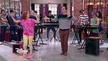 Violetta saison 3 Ven con nosotros (épisode 34) Exclusivité Disney Channel