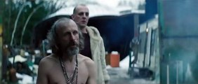 LES ARDENNES Bande Annonce (2016) - Video
