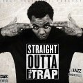Kevin Gates - Straight Outta The Trap (2016) - Kevin Gates - Pull Up