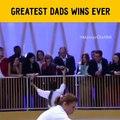 Greatest Dads, Worlds best dad, Dads compilation 2016
