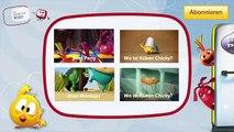 Die Sendung mit der Maus: Die Allertollsten I Kurzfilm für Kinder