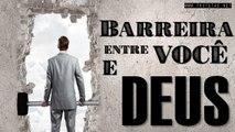Padre Léo 0403 Seu Maior Inimigo Está Em Você Vídeo