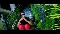 Gm3 Productions Presenta - Casarme - Prod. DJ SAMMY - Joe Phantom Y Nochi Ranks