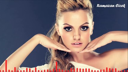 Alexandra Stan - Dance (Ramazan Cicek Remix)