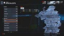 Black Ops 3: Prestige 10 BO3 Stats,Leaderboards, KDR & MORE BO3 10th Prestige (BO3 Prestige)