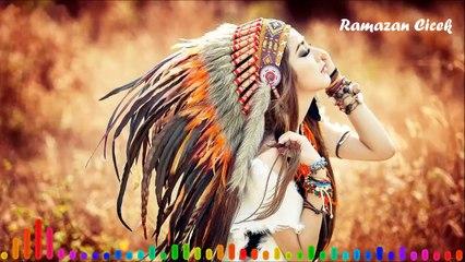 Antalya Music Box Mini Set Vol. 1 (Mixed By Ramazan Cicek)