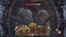 stampylonghead - Kings Quest - Chapter 2 - Bone Bomb (18)