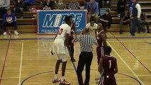 Bol Bol High School Basketball Highlights
