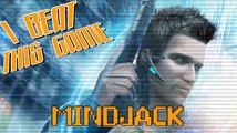I Beat This Game - Mindjack par Achebé