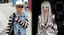Rita Ora: Sexy Style from Day to Night