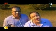 Mahe Asal 94 Part 6 Mahe Asal 94 6 ماه عسل 94 قسمت ششم