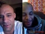 UFC 170′s Daniel Cormier: Ill beat Jon Jones