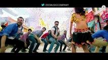 Direct Ishq _ Official Trailer _ Rajniesh Duggall, Nidhi Subbaiah & Arjun Bijlani