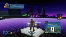 Disney Infinity 3.0 Edition: Star Wars from Disney Interactive