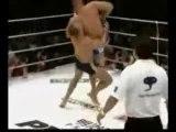 combat Art martiaux