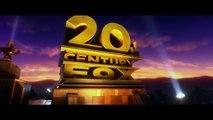 X-Men APOCALYPSE Official Trailer #2 (2016) - Michael Fassbender, Jennifer Lawrence Sci-Fi Action HD