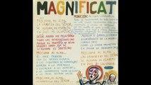 Magnificat (Kiko Argüello) (1968)
