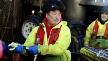 The Bait: Playing Catch with Fish | Deadliest Catch