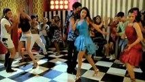 Shake It Shake It Music Video - Saru Maini Feat. DJ Sanj (Full HD Song)