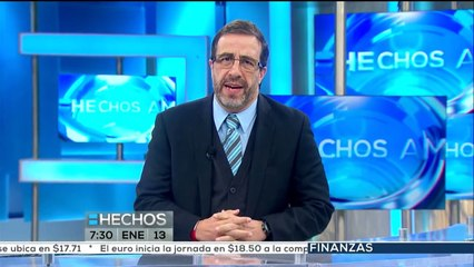 Finanzas con Arturo Damm