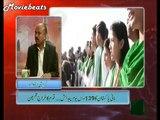 Indian PM Narendra Modis Visit to Pakistan Like a Super Power - Crying Pakistani Media