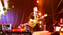 ▲Brian Setzer - Ignition - Rockabilly Riot - Italy (July 2011)