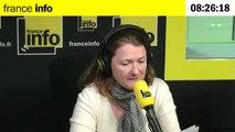 L'indiscret politique : Nicolas Sarkozy veut-il tuer Nathalie Kosciusko-Morizet ?