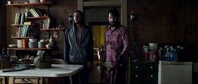 Shut In (Intruders) - Movies  Trailer