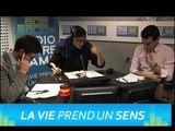 Laïcité : la passe d'armes entre Jean-Louis Bianco et Manuel Valls. Décryptage de Louis Soris, conseiller national Les Républicains et d'Étienne Faucon, membre des Poissons roses.
