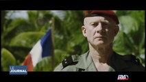Cinéma : ces films francais qui s'inspirent de faits divers
