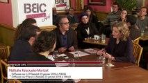 """Nathalie Kosciusko-Morizet :""""Il y a un travail énorme à faire sur l'islam de France pour qu'il existe"""" - Bondy Blog Café"""
