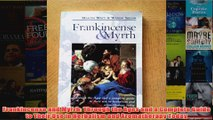Download PDF  Frankincense and Myrrh Through the Ages and a Complete Guide to Their Use in Herbalism FULL FREE