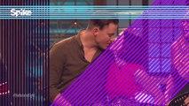 Channing Tatum & Jenna Dewan-Tatums Winning Moment   Lip Sync Battle