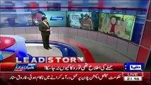 Imran Khan Exclusive Talk With Kamran Khan After Bacha Khan University Attack