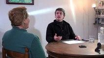 ALCHIMIE - L'art magique des Transformations - Pascal Bouchet chez Debowska Productions  www.debowska.fr