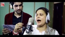 Ali Nvd Duet Medley Song With Naseebo Lal 2016