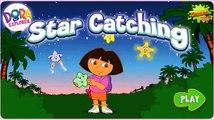 Dora l\'Exploratrice Dora the Explorer Dora map Dora exploradora en espanol wEfMXou4rik