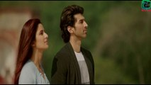 Tere Liye   Fitoor   New Video Song HD 1080p   Aditya Roy Kapur-Katrina Kaif   Maxpluss Total   Latest Songs