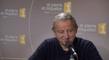 L'invité de la rédaction : Yann Queffélec