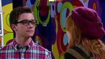 Shake It Up S03E18 Opposites Attract It Up