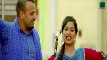 Prahona   Full Video Song HD 1080p   Bindy Brar-Sudesh Kumari   New Punjabi Song 2016   Maxpluss Total   Latest Songs