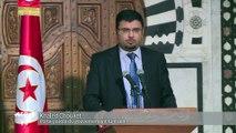 La colère gronde à Kasserine après le décès d'un chômeur