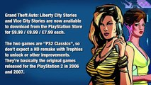 Grand Theft Auto Liberty City Stories – PSP[Lataa .torrent]