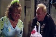Coronation Street Danny Finds Out Mikes His Father Part 2